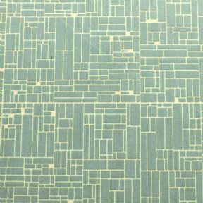 Handmade Jane: Hemingway Design Fabric Winner