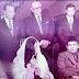 Siapa Wanita Disebelah Muhammad Ali Ketika Berkunjung Ke Malaysia Pada 1975?