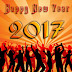 Happy New Year 2017 HD Wallpaper Download {Best}