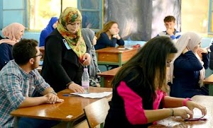 المرحلة الولائية لتوظيف الاحتياط 2017 tawdif.education.gov.dz