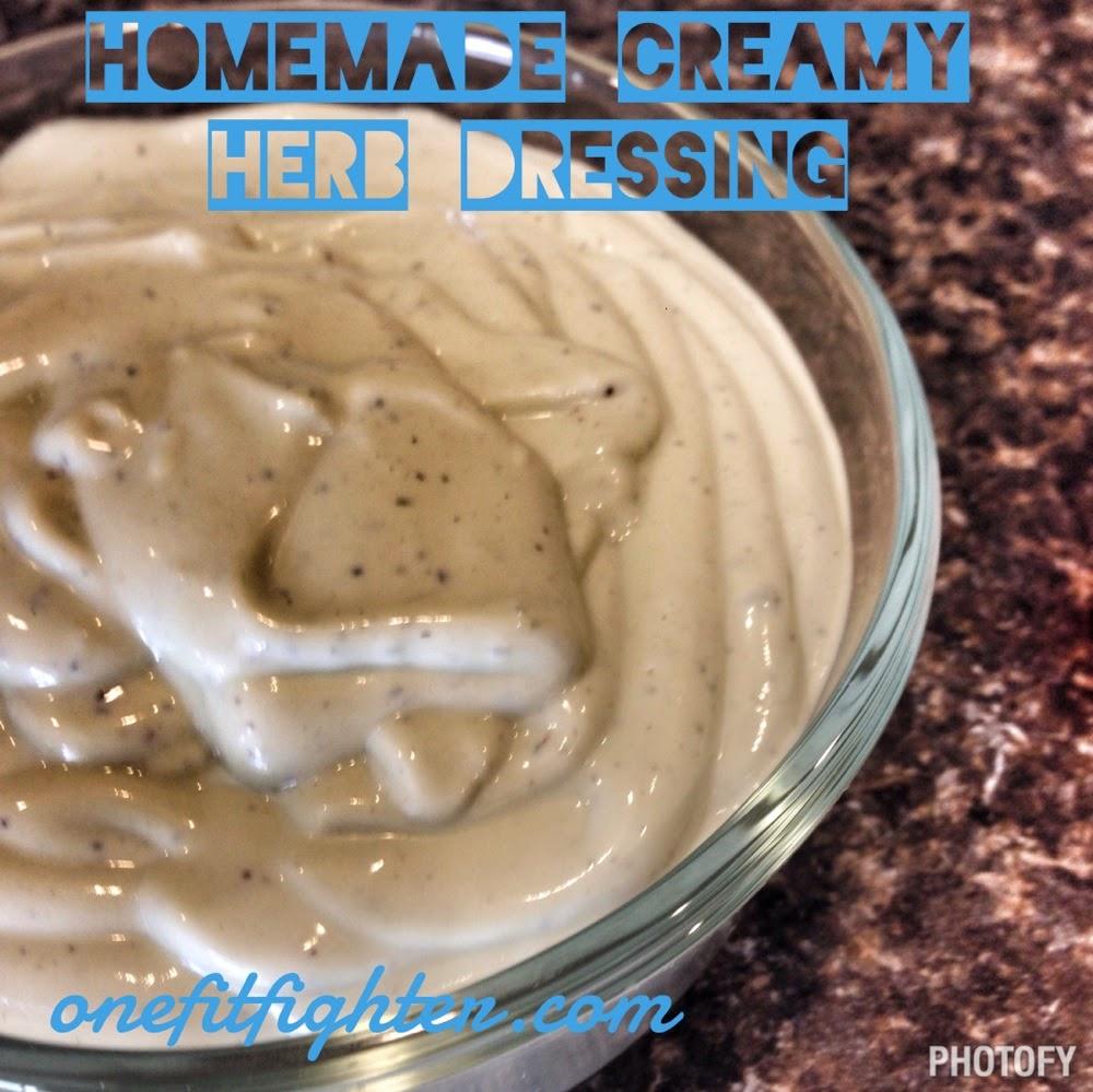 homemade salad dressing recipes; 21 day fix recipes