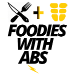 Foodies With Abs