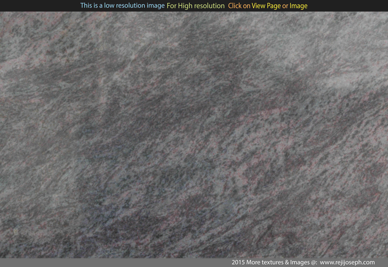 Marbles Granites Texture 00032