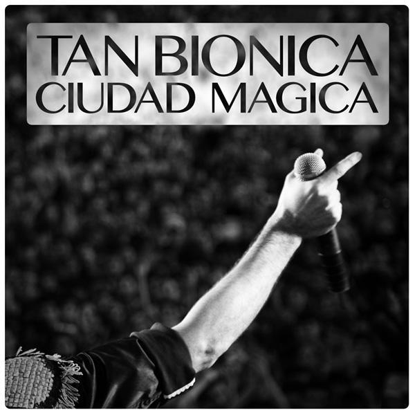 Música Nacional Videos Letras Acordes Y Mucho Mas Ciudad Mágica Acordes