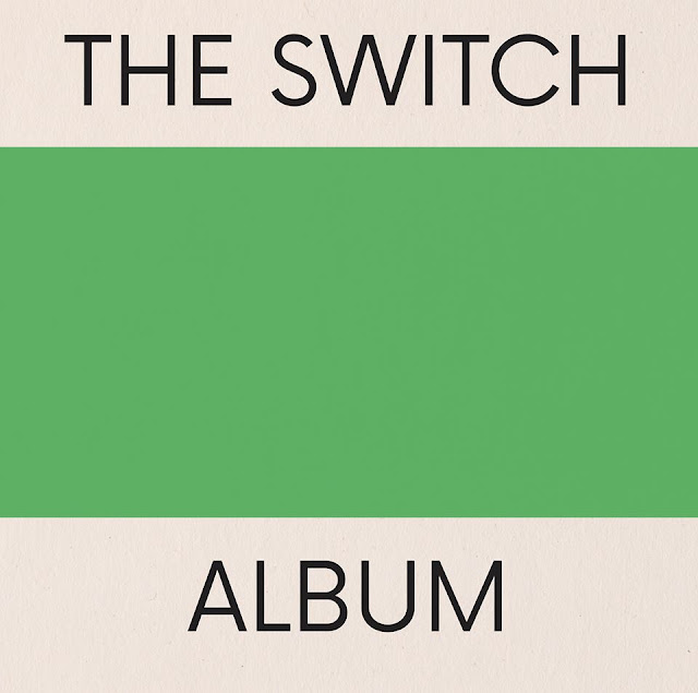 http://www.d4am.net/2016/05/the-switch-album.html