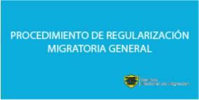documento-regularizacion-migratoria-general-en-panama