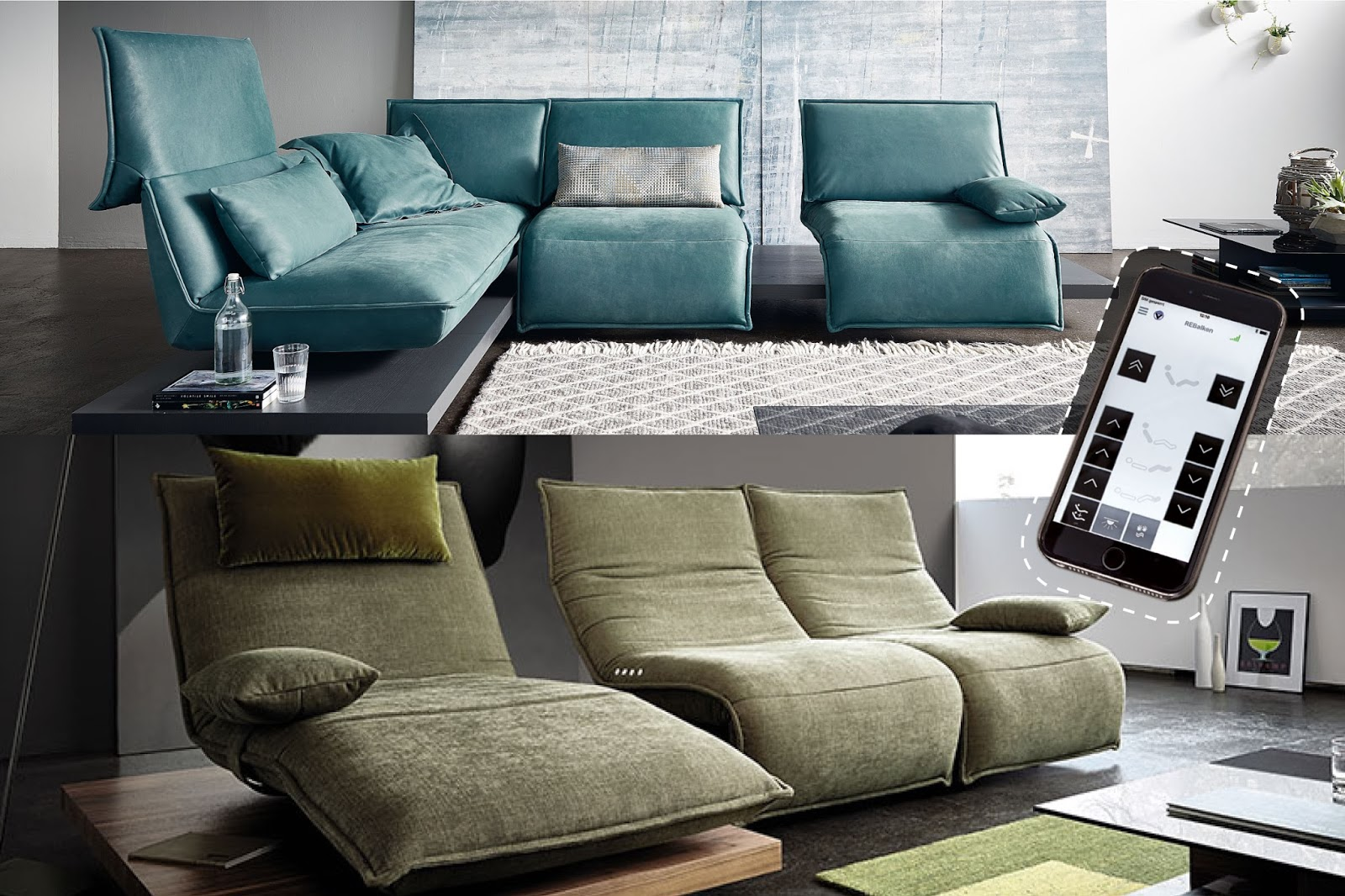 Blogs | Latest Furniture Trends | Simply Sofas | Bengaluru, Kochi ...