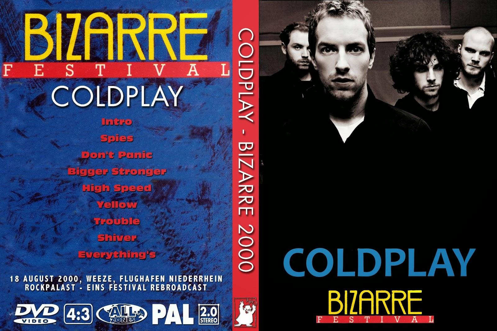 film blue terlaris sepanjang masa download mp3 gratis download