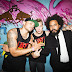 Major Lazer Remix's Ed Sheeran's 'Shape Of You'