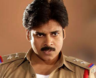 Pawan Kalyan offered highest remuneration in Tollywood?