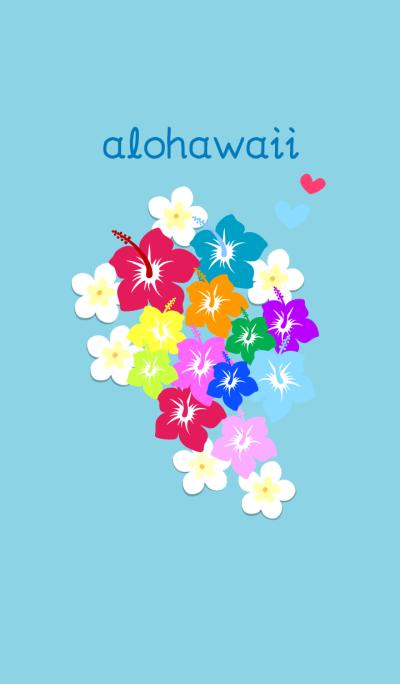 alohawaii*