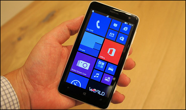 http://www.aluth.com/2014/04/famouse-windows-phone-nokia-lumia-625.html