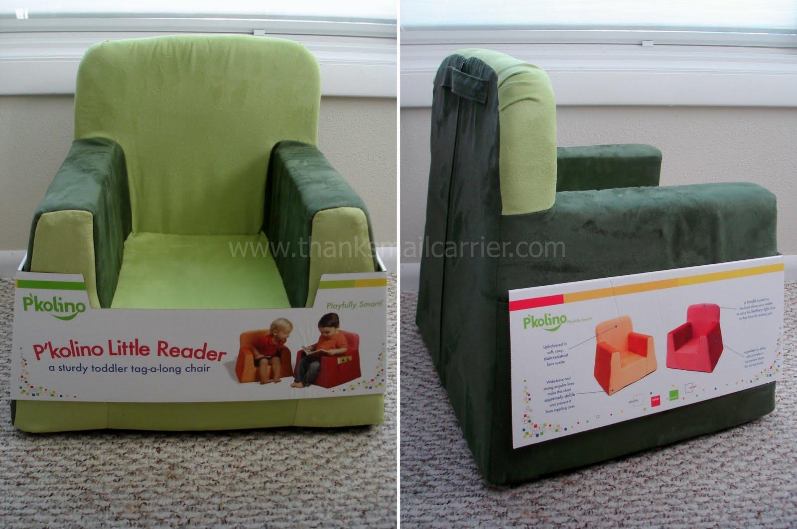 Stupendous Pkolino Little Reader Chair Droughtrelief Org Download Free Architecture Designs Sospemadebymaigaardcom