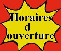 http://ecl37.blogspot.fr/p/blog-page_15.html
