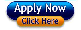 [https://erecruitment.bb.org.bd/onlineapp/joblist.php
