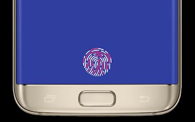 حماية هاتفك الأندرويد عن طريق بصمة يدك, تطبيق Finger Security Premium APK لتأمين هاتفك, برنامج قفل البصمه لسامسونج, برنامج البصمة حقيقي للاندرويد, تحميل برنامج البصمة السرية للاندرويد