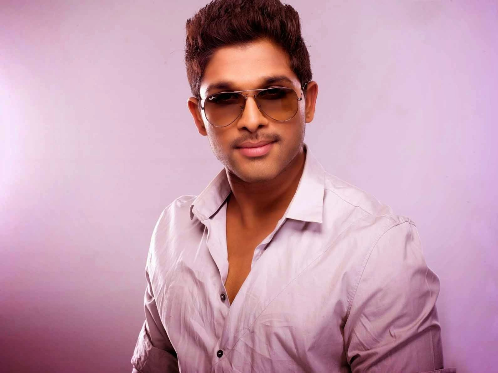 all hd wallpapers: allu arjun hd wallpapers