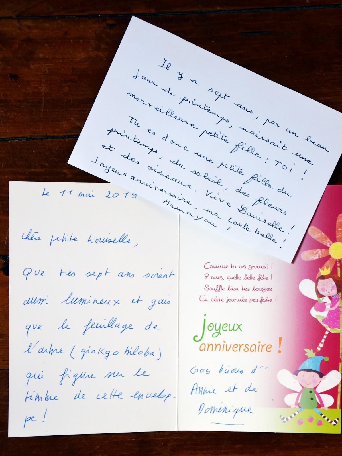 f6080dc52b39c Merci qui   Merci Montessori !