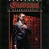 1997 - Clanbook Giovanni