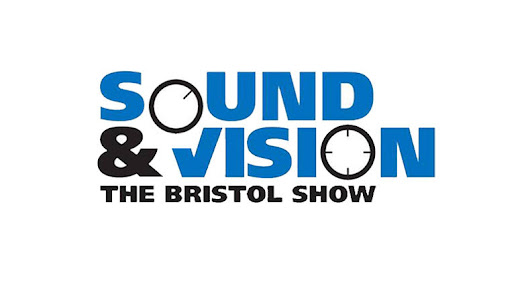 JThink will be at the Sound and Vision show in Bristol, UK this weekend.