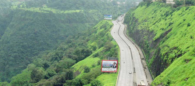 Lonavala & Khandala Weekend Gateway from Mumbai