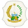 logo pemprov sulsel