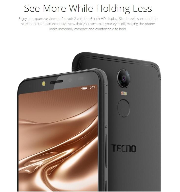 Download DA File For Tecno LA7 FRP LOCK For Free 100% - All