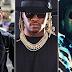 DJ Esco lançará novo single unindo Future e ScHoolboy Q nessa segunda!