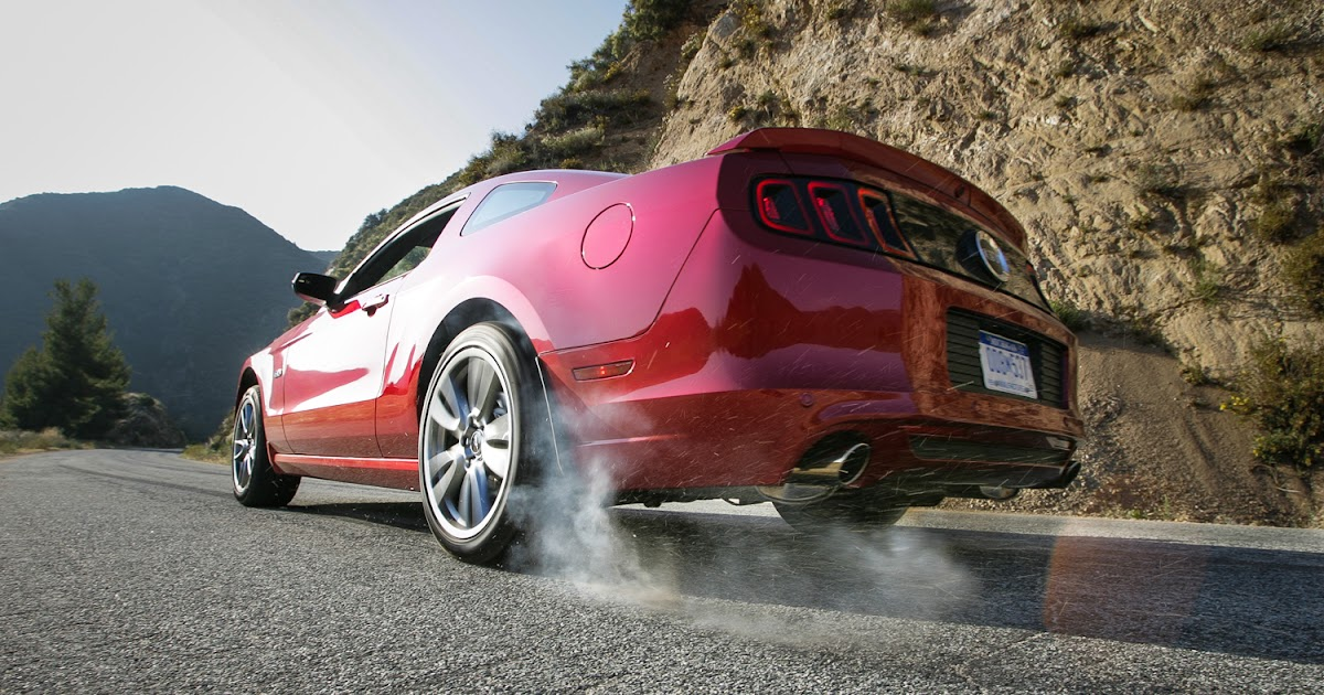 ford mustang gt coupe  update car owners manual