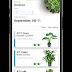 Sodexo zet slimme virtuele tuinman in