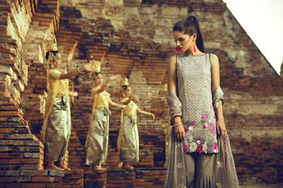 tena-durrani-women-formal-wear-dresses-collection-2017-by-al-zohaib-13