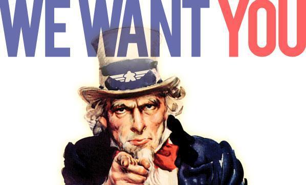 Enrichissons notre base de données ! Featured-we-want-you