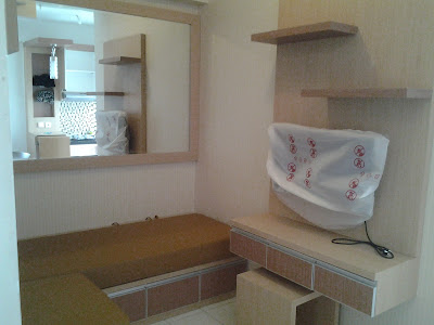 interior-apartemen-menteng