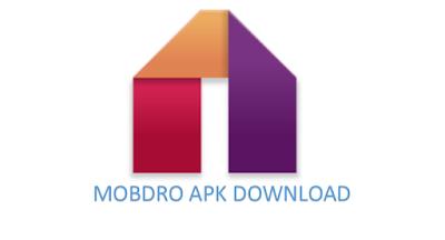 Mobdro v2.0.26 - Apk - Canal Calcio, Bein, Filmes e Música