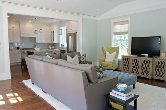 benjamin moore living room paint colors. Healing Aloe South Shore Decorating Blog  The Top 100 Benjamin Moore Paint Colors