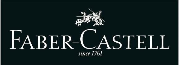 Lowongan Kerja Terbaru Desember 2016 Daerah Bantar Gebang PT.A.W Faber-Castell Indonesia
