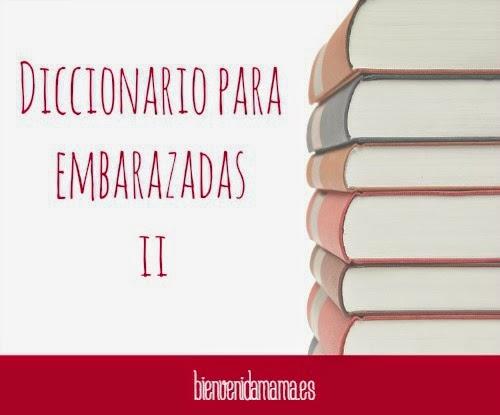 diccionario-embarazadas