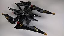 http://kab0ku.blogspot.com/2016/11/decool-7112-bat-fighter-wip-3-final.html