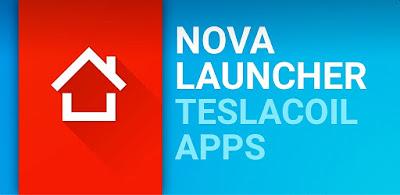 Download Nova Launcher Prime 4.0.1 APK