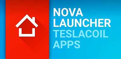 ly94QxS Download Nova Launcher Prime 4.0.1 APK Mods