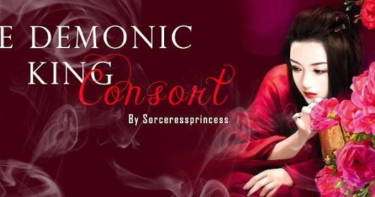 The Demonic King Consort: Chapter 4