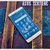 ZenFone 3 Deluxe: Smartphone Terbaik RAM 6 GB dan Desain Full Metal