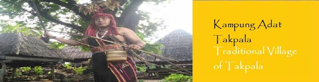 https://ketutrudi.blogspot.com/2018/12/kampung-adat-takpala-desa-lembur-barat.html