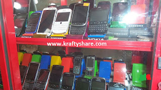 uk-used-phone-nigeria