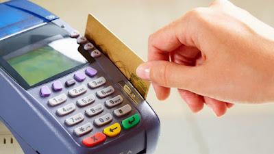 Hay muchos tipos de fraude de tarjetas de crédito y cambian con tanta frecuencia como las nuevas tecnologías.