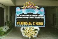 Toko Bunga Di Pasuruan