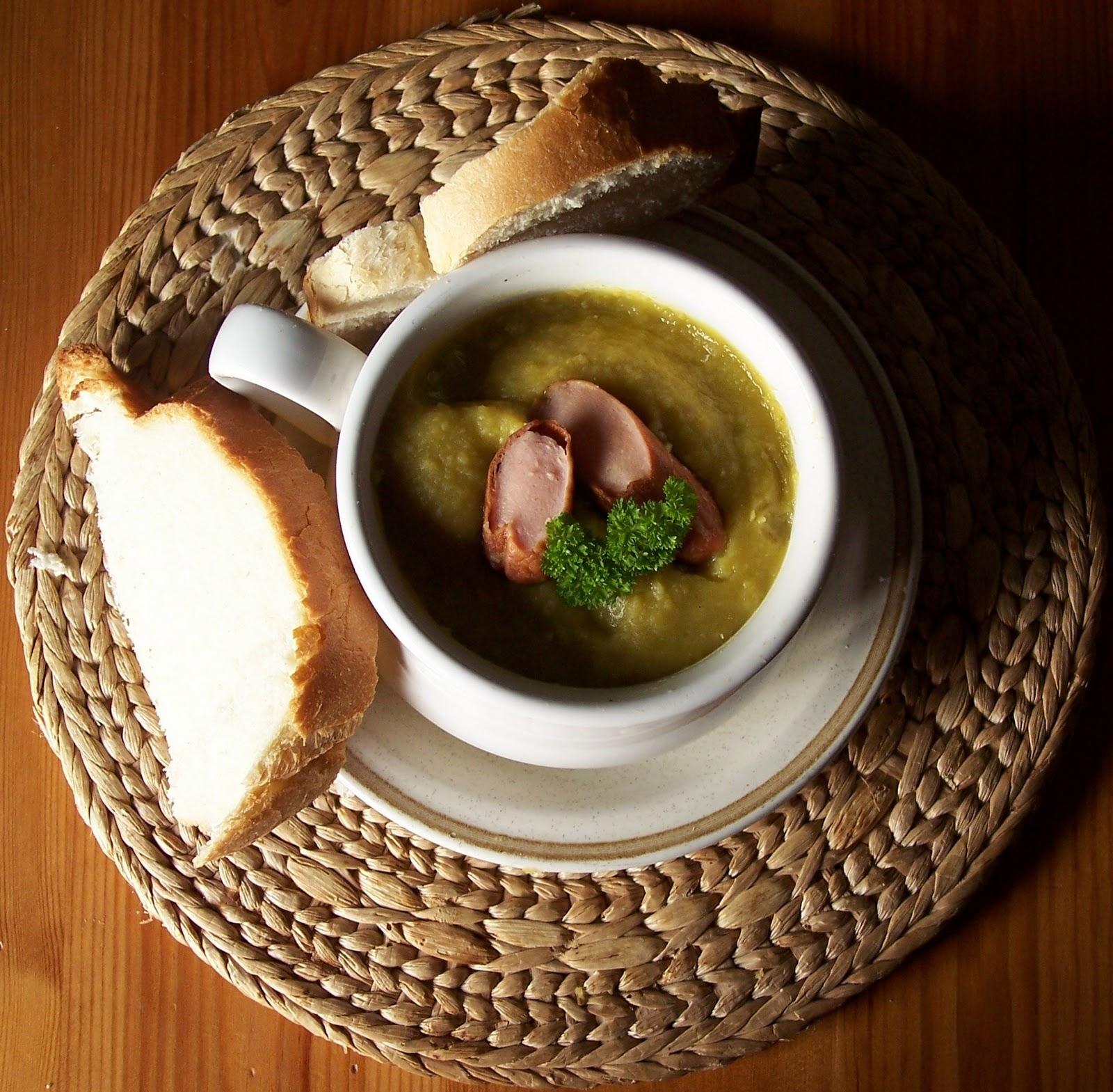 La Cucina Olandese Parte Prima Turisti A Ogni Costo