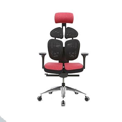 bürosit,ofis koltuğu,yönetici koltuğu,bürosit koltuk,makam koltuğu,ofis sandalyesi,fileli koltuk