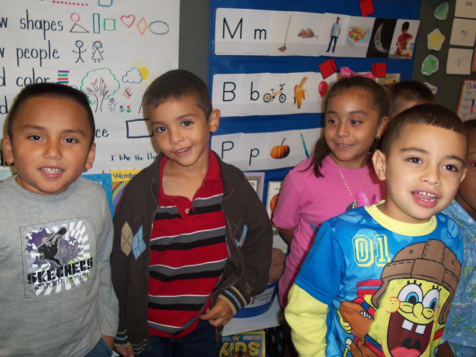 Mrs Urban S Kindergarten Class Llama Llama Red Pajama