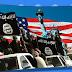 روسيا تكشف مفاجأة بالفيديو: أمريكا تُدرّب مقاتلين من داعش لإعادة استخدامهم في هذه البلدان